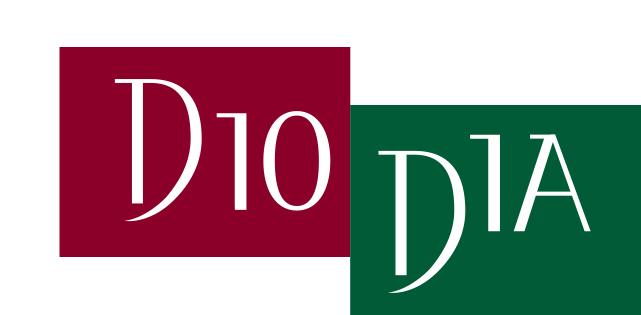 diodialogo
